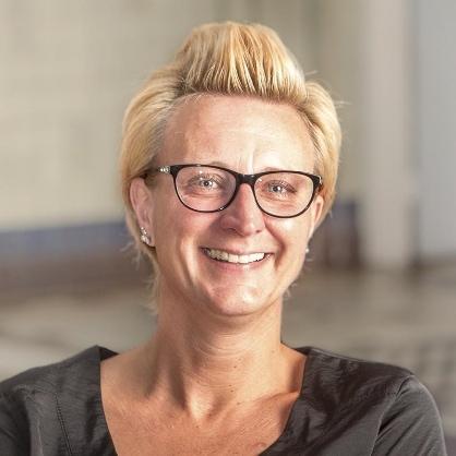 Rebecca van den Noord