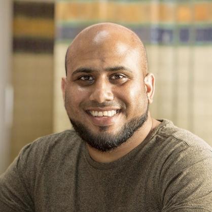 Rahiel Akbar RBc