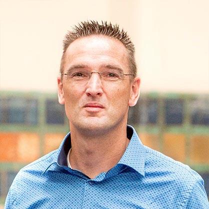 J.J. (Jeroen) de Boer