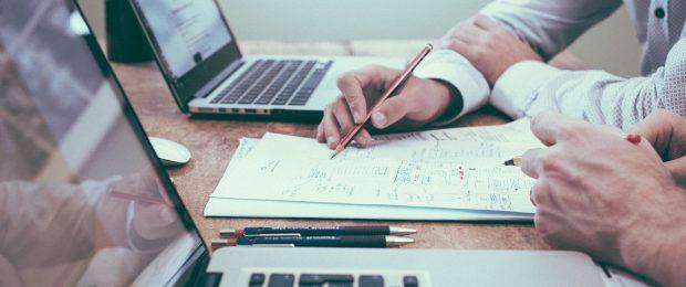 BTW – De belangrijkste zaken op een rij